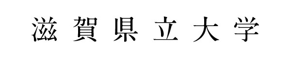 Morishita Laboratory |服飾デザイン研究室 [滋賀県立大学]
