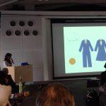 第4回 繊維リサイクルアイデアコンペティション受賞